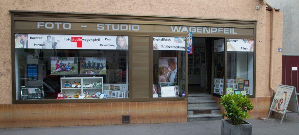 Fotobox buchen in Wiesbaden!